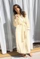 Luxe Reversible Robe