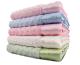 Minky Dot Spring Baby Blankets